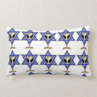Jewish Holidays Home Decor