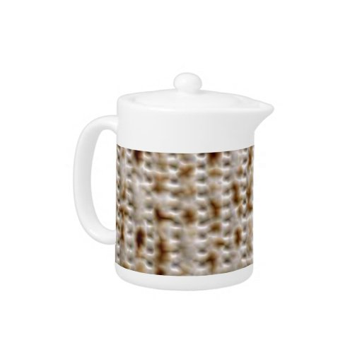 tea single jewish girls Meet jewish singles  time to continue meeting our jewish singles  memberships are cost-effective and far cheaper that a daily coffee (or tea) no  credit card is.