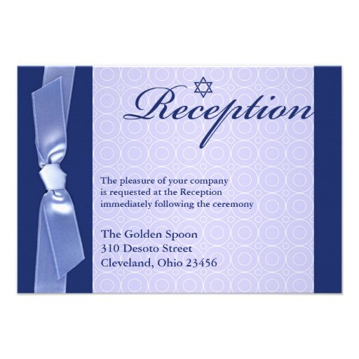 Pre Wedding Invite Letters Samples - The Best Flowers Ideas