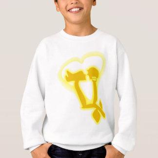 Jewish Wedding Sweatshirt