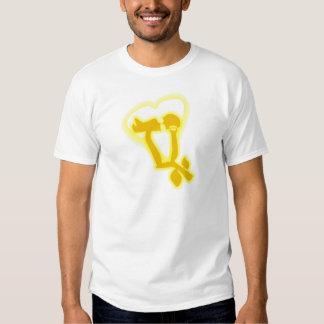 Jewish Wedding T-shirt