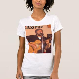 Jewles Rules T T-Shirt