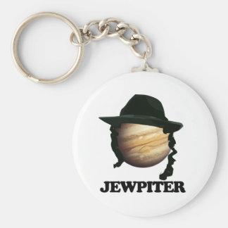 jewpiter keychains