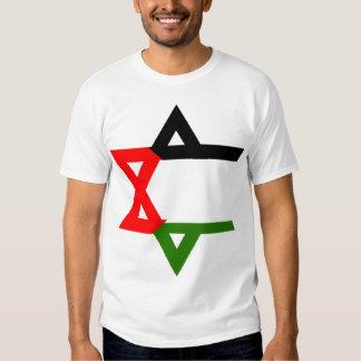 Jews for Palestine T-Shirt
