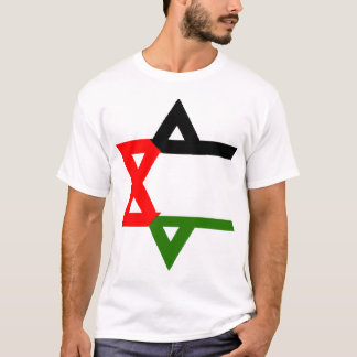Jews for Palestine T-Shirt