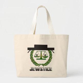 JEWSTICE.png Bolsa