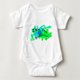 jex inc official product baby bodysuit