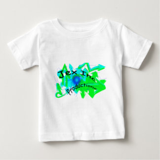 jex inc official product baby T-Shirt