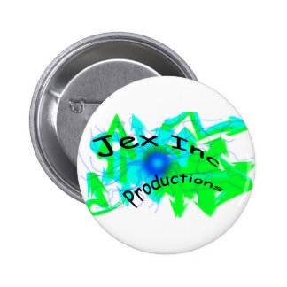 jex inc official product pin
