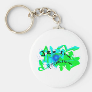jex inc official product key chains