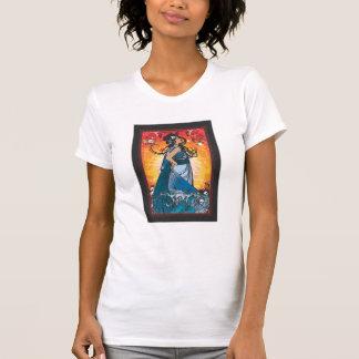 Jezabel Camiseta