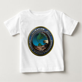 JFCC Intelligence, Surveillance & Reconnaissance Baby T-Shirt