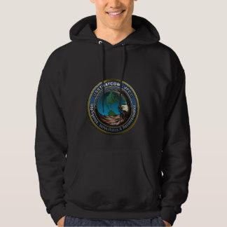 JFCC Intelligence, Surveillance & Reconnaissance Hooded Sweatshirt