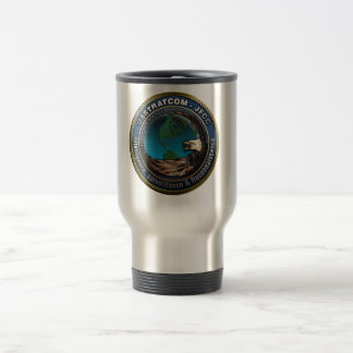 JFCC Intelligence, Surveillance & Reconnaissance Coffee Mugs