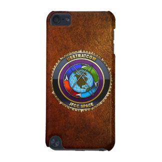 JFCC Space iPod Touch 5G Case