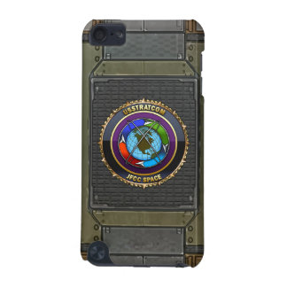 JFCC Space iPod Touch (5th Generation) Cover