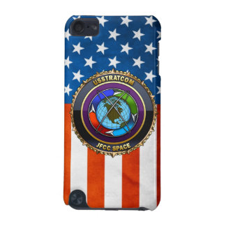 JFCC Space iPod Touch (5th Generation) Covers