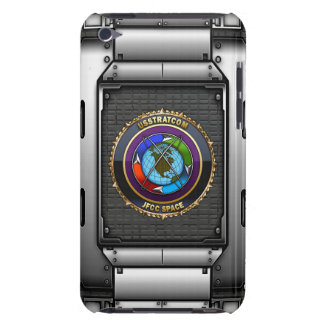 JFCC Space iPod Touch Case