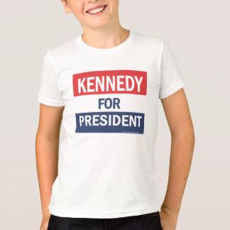 JFK-1960 T-Shirt