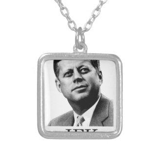 JFK - John F. Kennedy Joyería