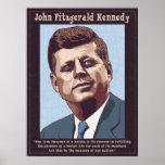 JFK - Medida Impresiones