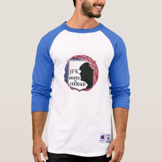 JFK: Profile in Courage T-Shirt