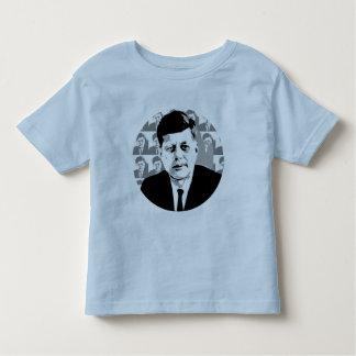 JFK TODDLER T-SHIRT