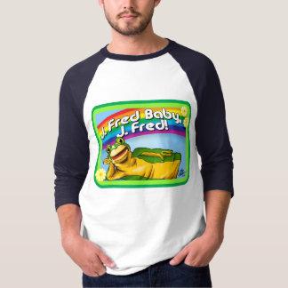 JFred Shirt
