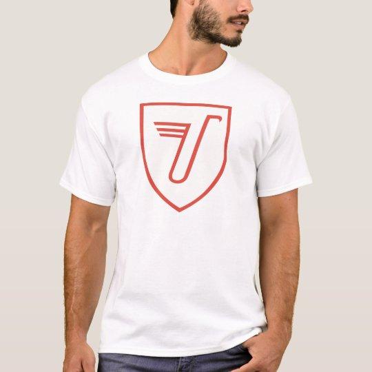 JG3 Udet T-Shirt