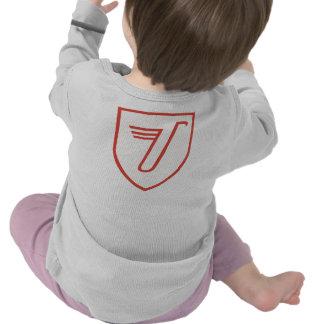 JG3 Udet T-shirts