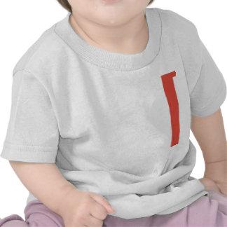 JG3 Udet T Shirts