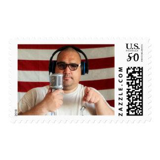 jg for president postage