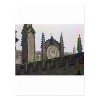 jGibney de Oxford 1986 Disk1 Part1 snapshot_6146 Tarjetas Postales