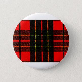 jGibney Tartan Colors Brodie The MUSEUM Zazzle Gif Button