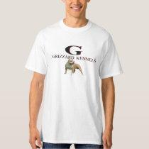 JGK-0001 G-Tee T-Shirt