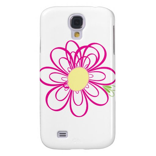 JHD_Multiple_012-01 Galaxy S4 Cases