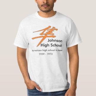JHS T-Shirt