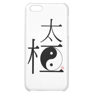 Ji china Ying Yang del Tai