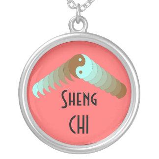 JI Yin de Feng Shui Sheng y regalos del regalo del