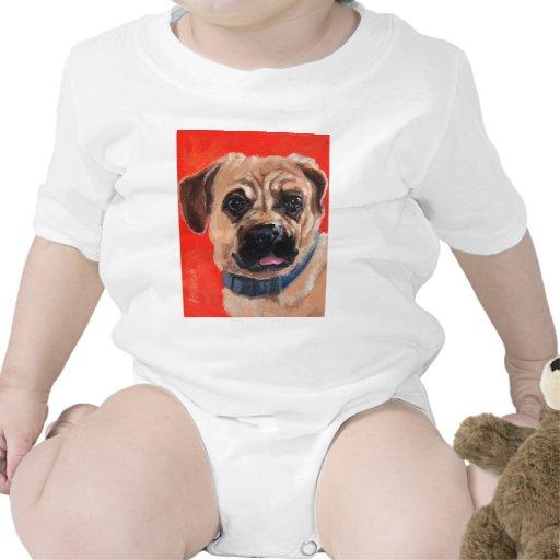 Jia de RothBaker Camiseta