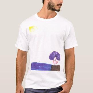 Jia T-Shirt