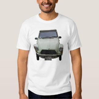 Jian T-Shirt