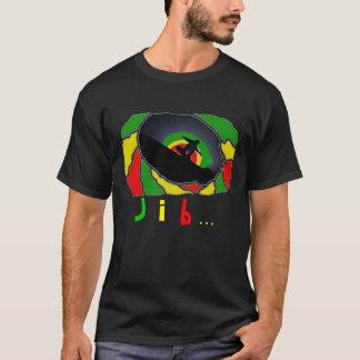 Jib or Go Big T-Shirt