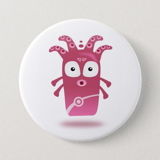 Jibboo-Button Button