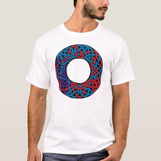 Jig (version 2) shirt