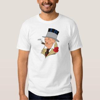 Jiggs Tee Shirt