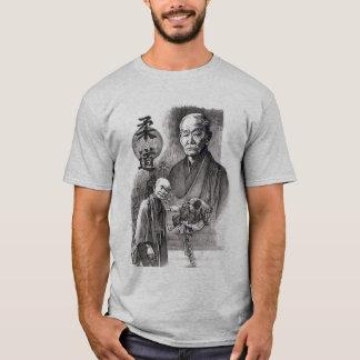 jigoro-kano T-Shirt