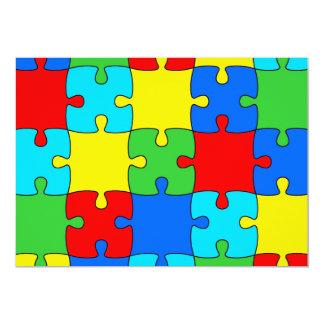 jigsaw-313586  jigsaw puzzle jigsaw piece part puz personalized invite