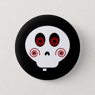 Jigsaw Jr. Button