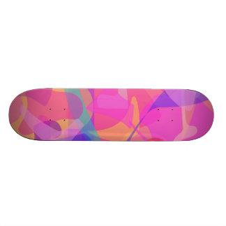 Jigsaw Puzzle Skateboard Decks